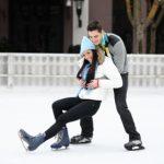 7 activités d'hiver pour bouger