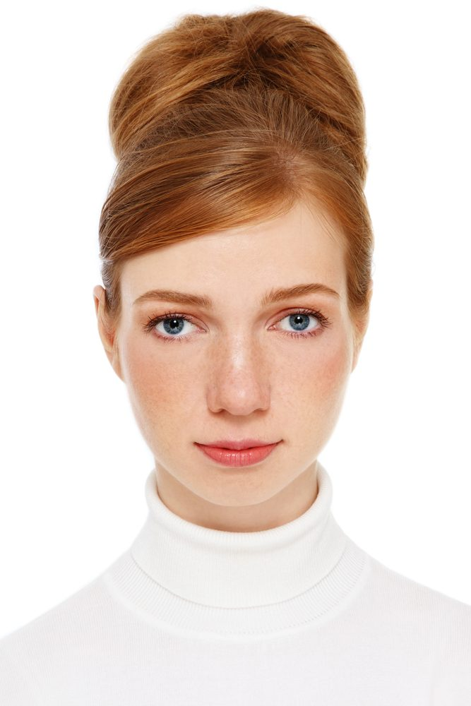Problème de peau : pigmentation