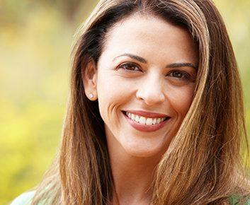 4 traitements pour une peau plus lumineuse et claire