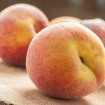 10 superaliments à mettre dans votre assiette cet été