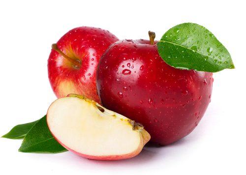 Faites attention aux sucres ajoutés pour perdre du poids rapidement