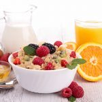 27 petits-déjeuners sains à mettre au menu dès aujourd'hui