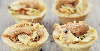 8 trucs pour réduire vos portions