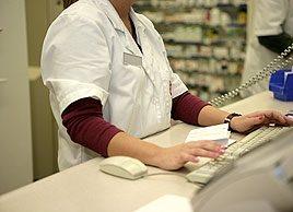 7 services pharmaceutiques dont vous ignorez l'existence