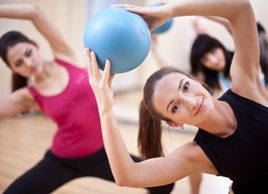 Pilates: par où commencer