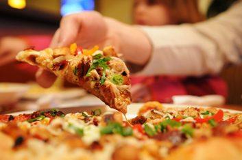 4. Les aliments de faible valeur alimentaire