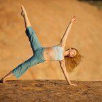 5 variantes de la planche pour stimuler votre intérêt