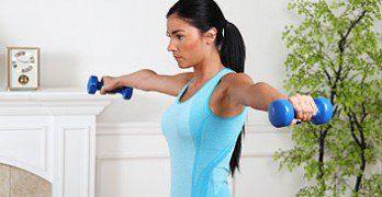 Maigrir: Les 14 meilleurs moyens de brûler des calories facilement