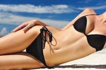 Entraînement no.8: Programme bikini de 21 jours