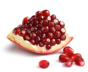 3 aliments efficaces pour réduire l'inflammation