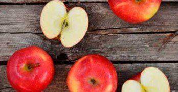 7 aliments minceur étonnants