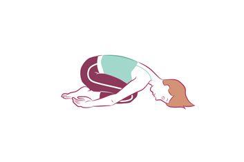 Le yoga contre le stress et la dépression