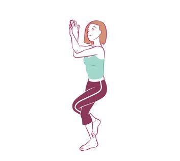 Le yoga pour la souplesse et la santé des articulations