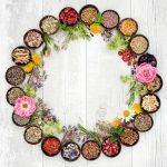 Le pouvoir des plantes médicinales