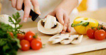 9 gestes pour augmenter votre dépense calorique