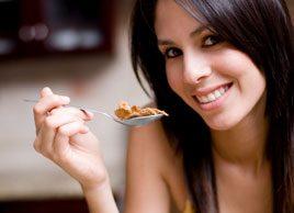 5 conseils pour prévenir le diabète de type 2
