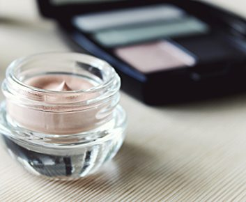 Lisseur Instantané Skin Renew 5 second Blur de Garnier (20$, 30ml)