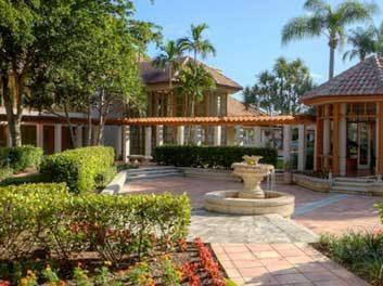 2. Le Pritikin Longevity Center and Spa, Floride