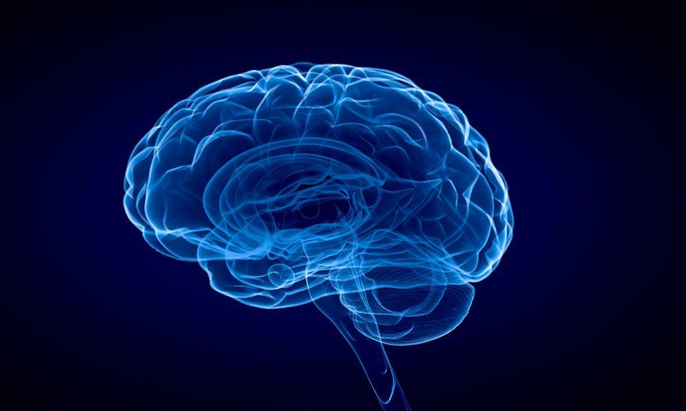 Les problèmes neurologiques