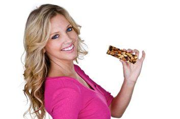 6. Manger trop de protéines