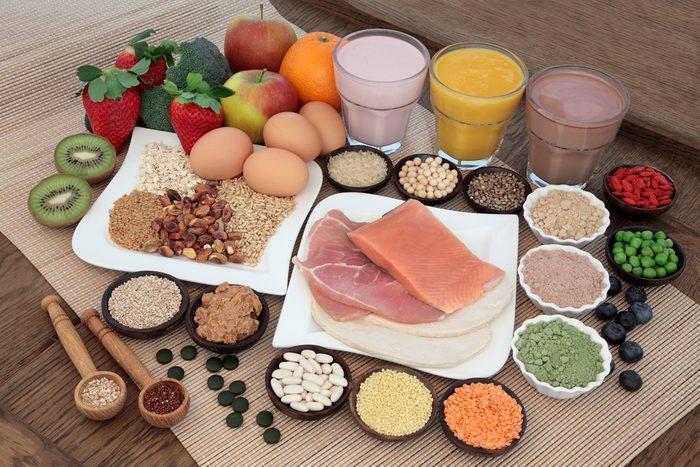 proteines-chaque-repas