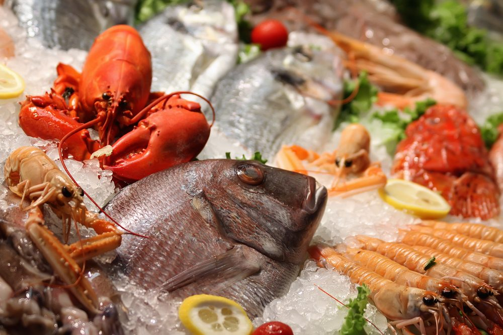 proteines-poisson-fruits-mer