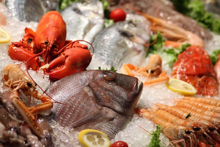 proteines-poisson-fruits-mer