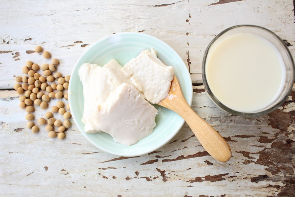Les prot ines pour maigrir et maintenir un poids sant - Produit riche en proteine ...