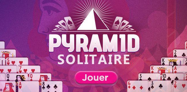 pyramidsolitaire_650x320_0