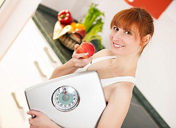 Résoudre le mystère du gain de poids