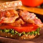Les 4 meilleurs sandwichs santé, savoureux et délicieux