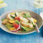 Les 3 meilleures recettes de cuisine mexicaine