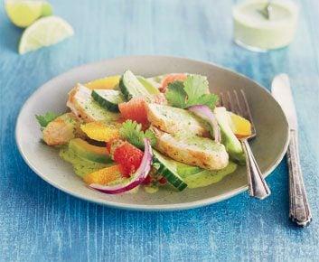 Les 3 meilleures recettes de cuisine mexicaine for Cuisine mexicaine