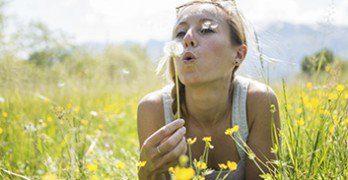 8 conseils pour un régime plein air