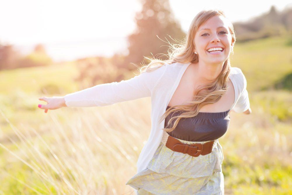 Renforcer votre système immunitaire en quelques semaines (1/14 ...
