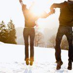 Renforcer son système immunitaire durant l'hiver