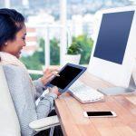 Pourquoi rester assis est-il si mauvais pour la santé?