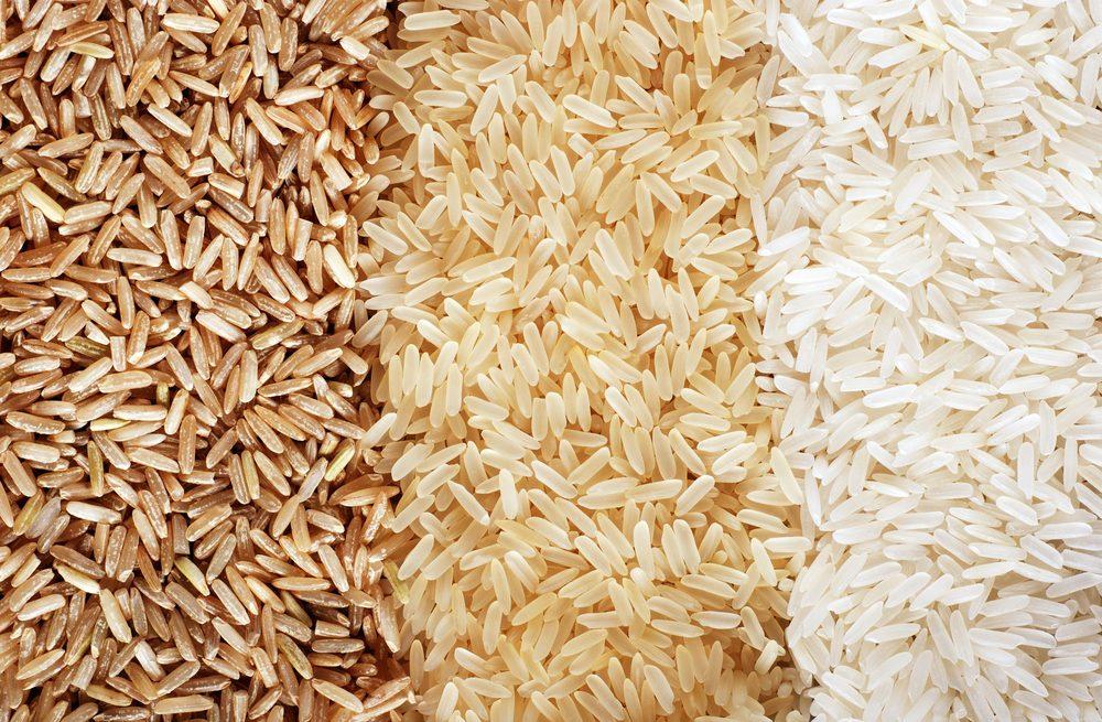 riz-blanc-riz-brun