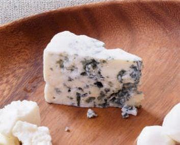 Roquefort/Bleu