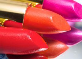 Devriez-vous jeter vos vieux produits de maquillage?