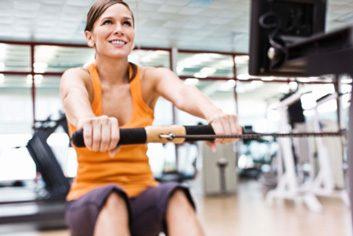 Planifiez votre entraînement en fonction de votre cycle menstruel