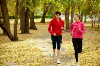 Découverte no. 6: Gérer sa glycémie diminue le risque de cancer.