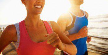 Comment rester motivé à perdre du poids