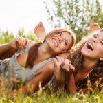 5 façons d'avoir plus de plaisir au quotidien