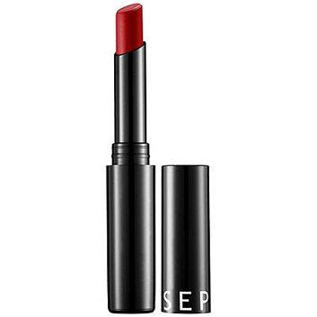 Color Lip Last de Sephora