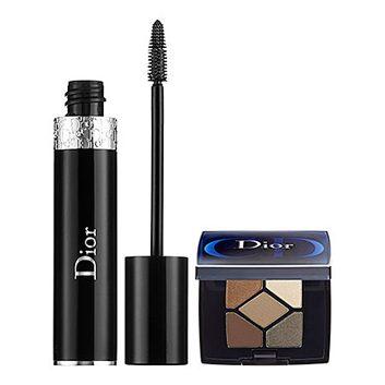 Duo New Look de Dior