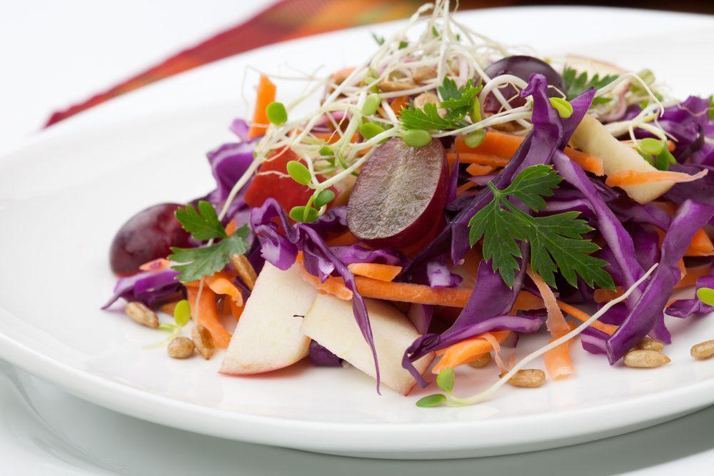 salade-pommes-pousses-sante-1