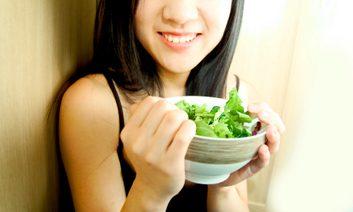 1. Légumes