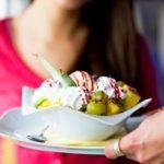 4 conseils pour alléger vos desserts
