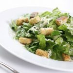6 aliments moins santé que vous le croyiez